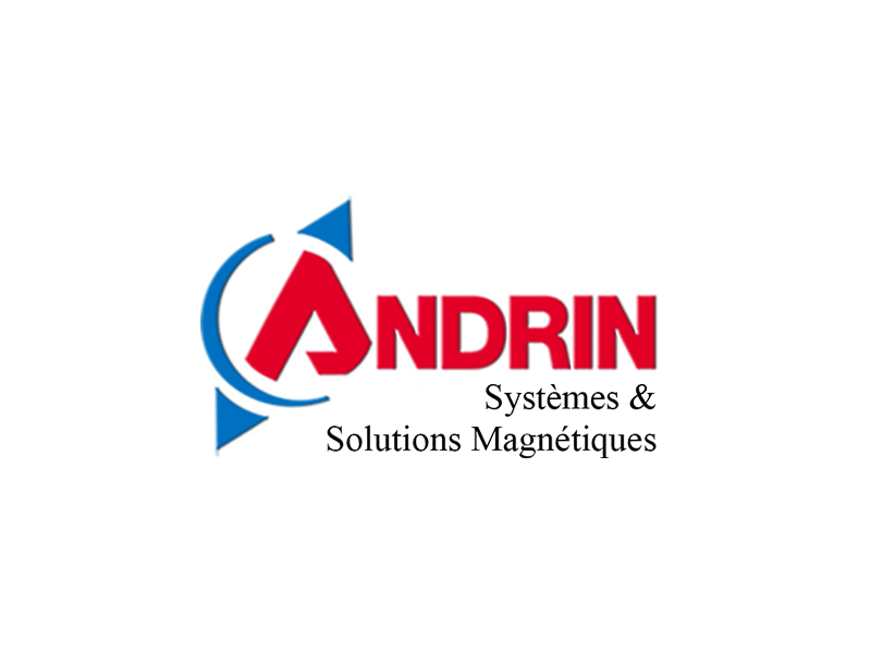 ANDRIN SA - Batiweb