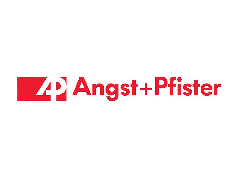 ANGST ET PFISTER - Batiweb