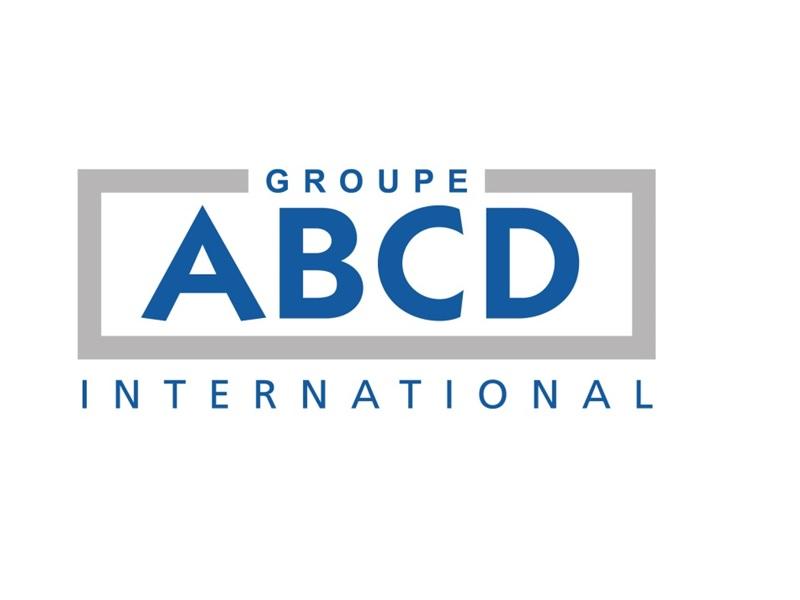 ABCD INTERNATIONAL - Batiweb