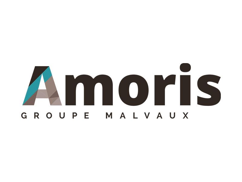 AMORIS (MALVAUX) - Batiweb