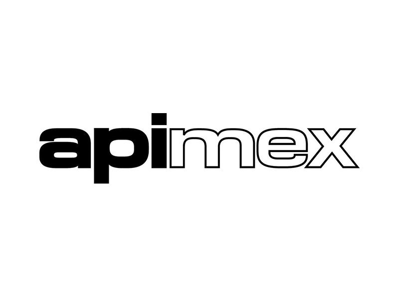 APIMEX - Batiweb