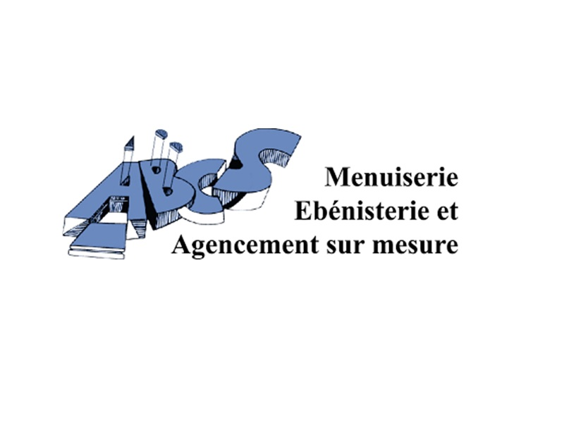 ABCS - Batiweb