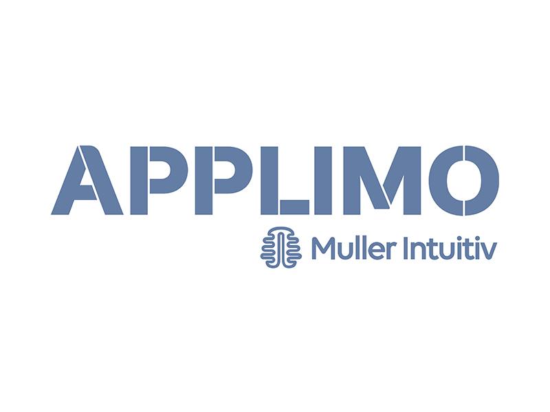 APPLIMO - Batiweb