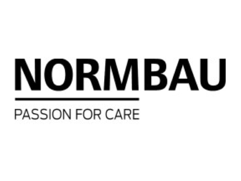 NORMBAU - Batiweb
