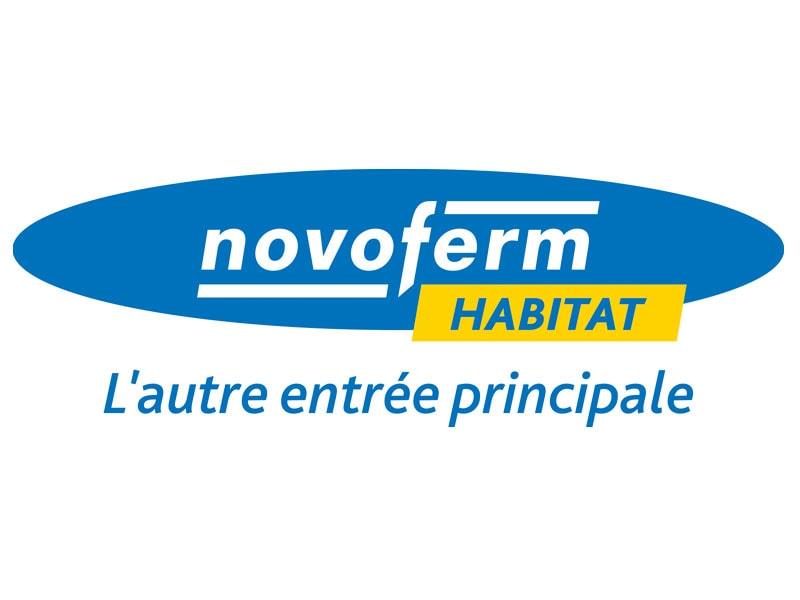NOVOFERM HABITAT - Batiweb