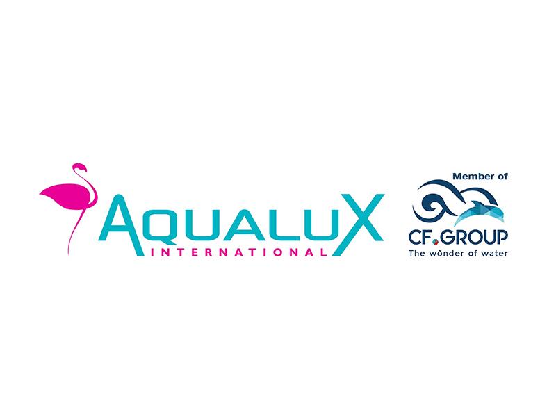 AQUALUX - Batiweb