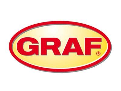 GRAF Batiweb