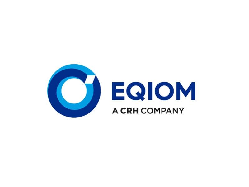EQIOM - Batiweb