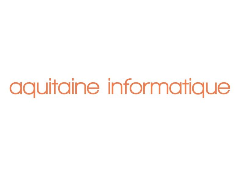 AQUITAINE INFORMATIQUE - ONAYA - Batiweb