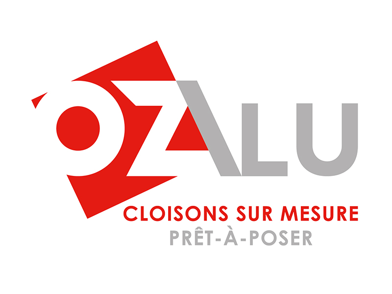 OZ ALU - Batiweb
