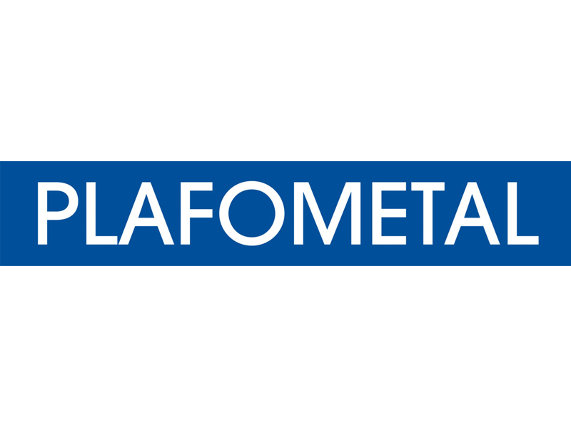 PLAFOMETAL - Batiweb
