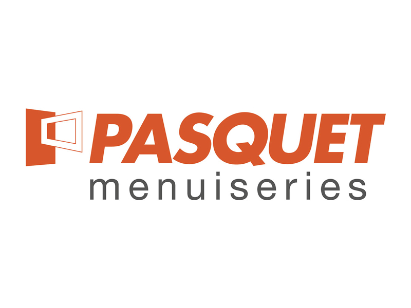 PASQUET MENUISERIES - Batiweb