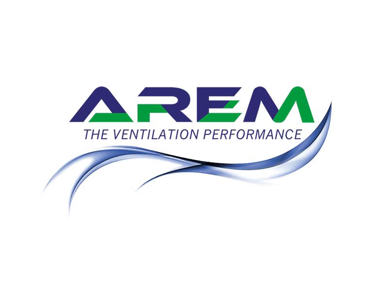 AREM - Batiweb