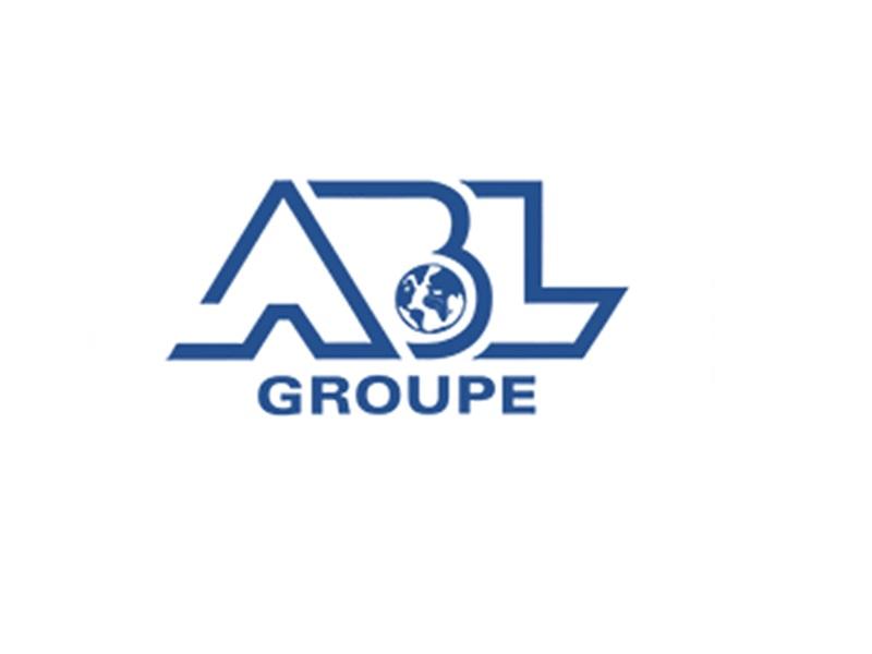 ABL GROUPE - Batiweb