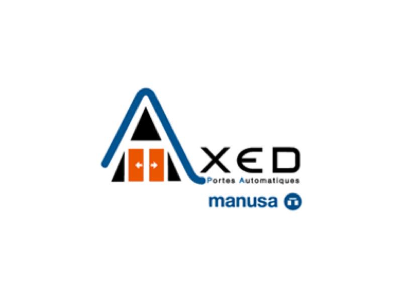 AXED MANUSA - Batiweb