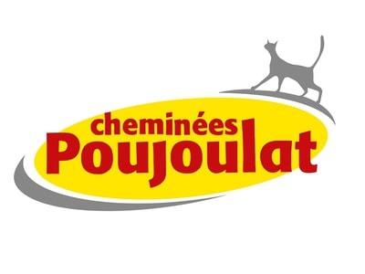 CHEMINEES POUJOULAT Batiweb