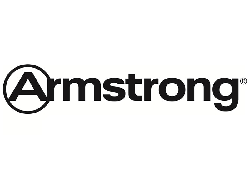 ARMSTRONG PLAFONDS