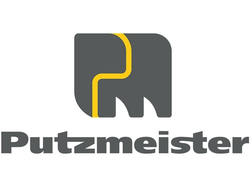 PUTZMEISTER - Batiweb