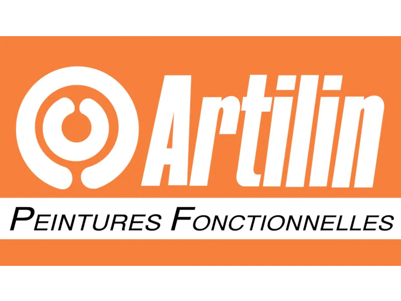 ARTILIN - CIN CELLIOSE - Batiweb