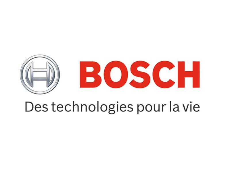 BOSCH OUTILLAGE ELECTROPORTATIF - Batiweb