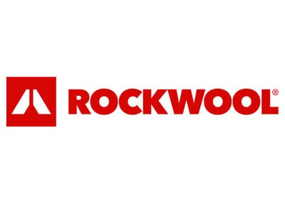 ROCKWOOL FRANCE Batiweb