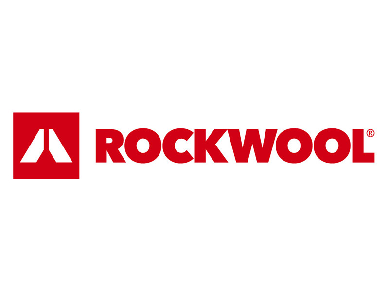 ROCKWOOL FRANCE - Batiweb