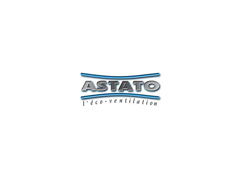 ASTATO - Batiweb