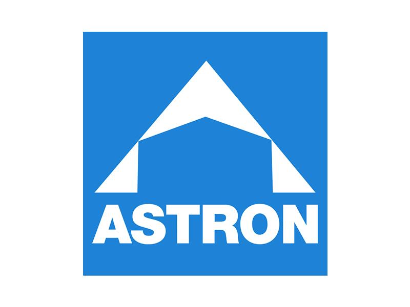 ASTRON BUILDINGS - Batiweb