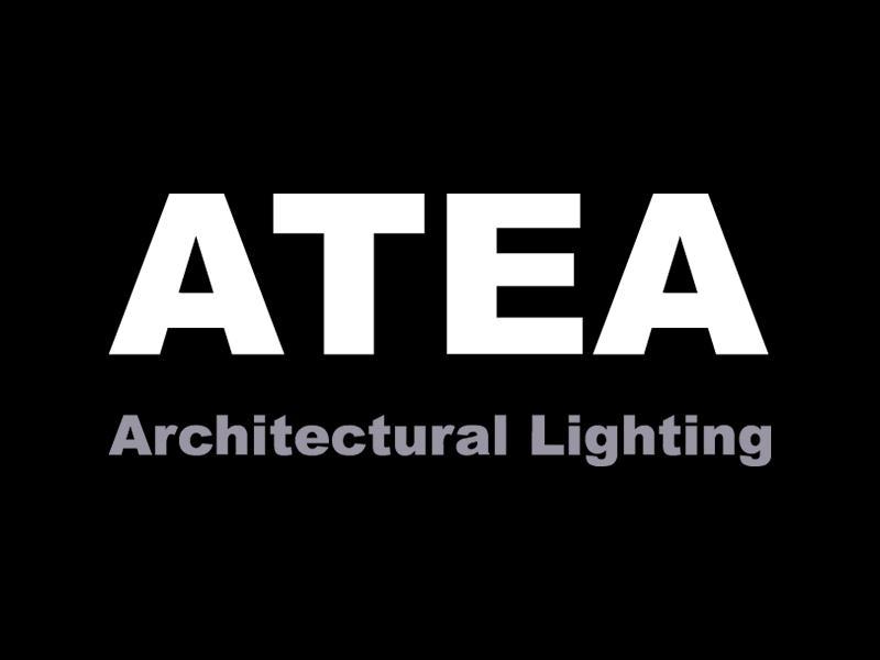 ATEA LIGHTING - Batiweb