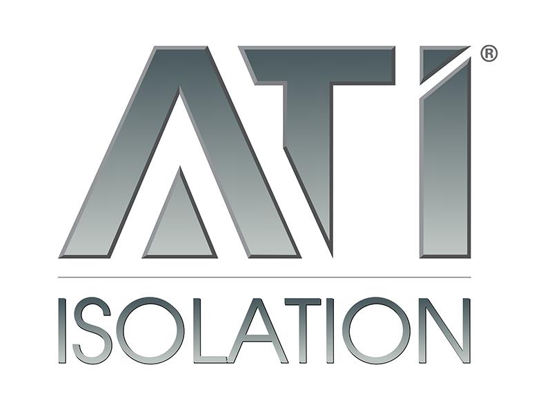 ATI ISOLATION - Batiweb