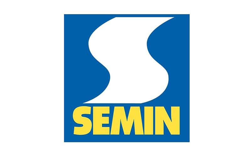 SEMIN - Batiweb