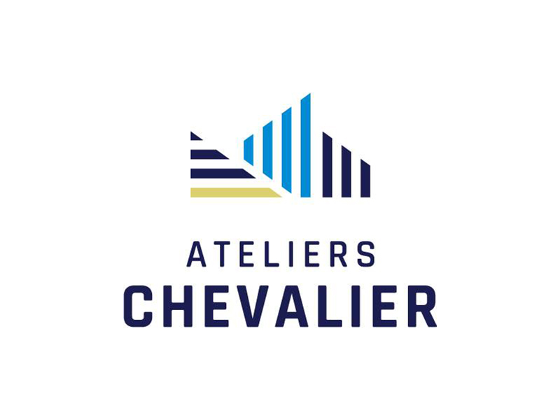 ATELIERS CHEVALIER - Batiweb