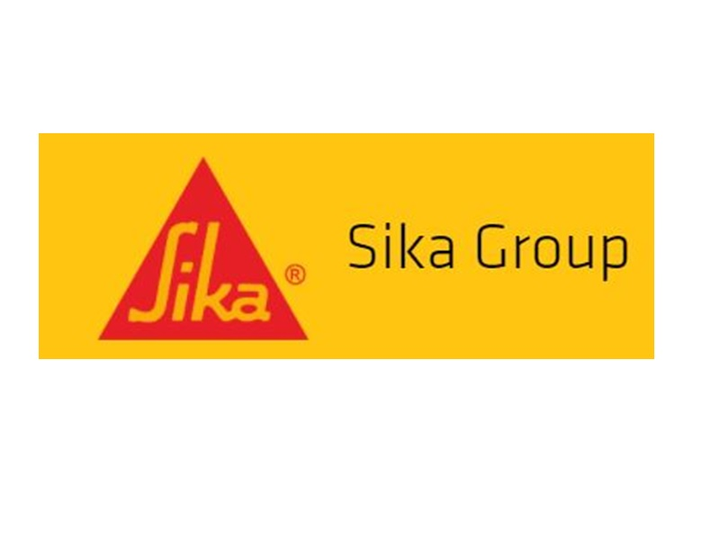 SIKA FRANCE - Batiweb