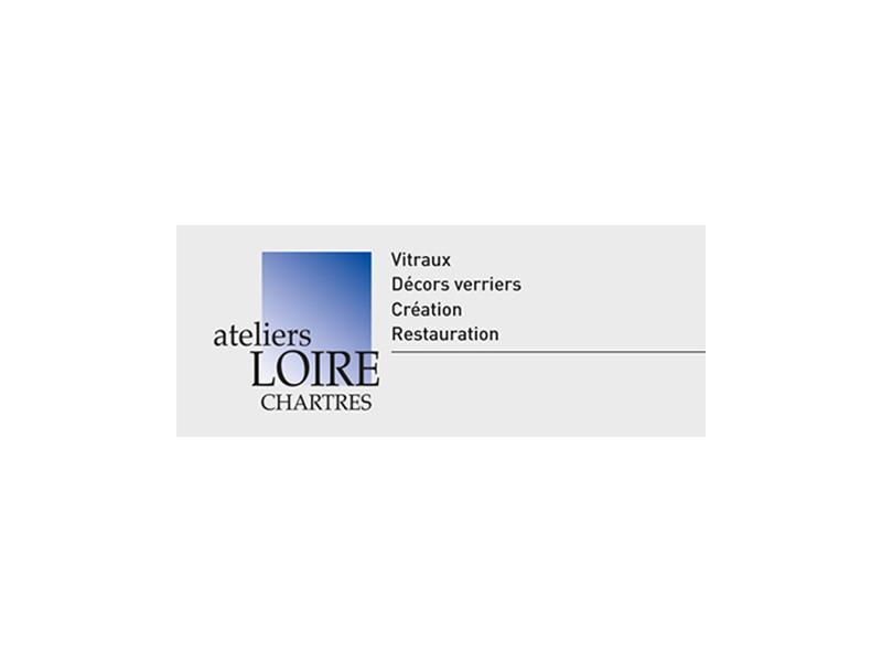 ATELIERS LOIRE - Batiweb