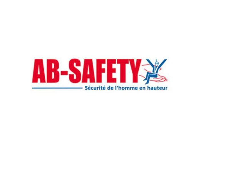 AB-SAFETY - Batiweb