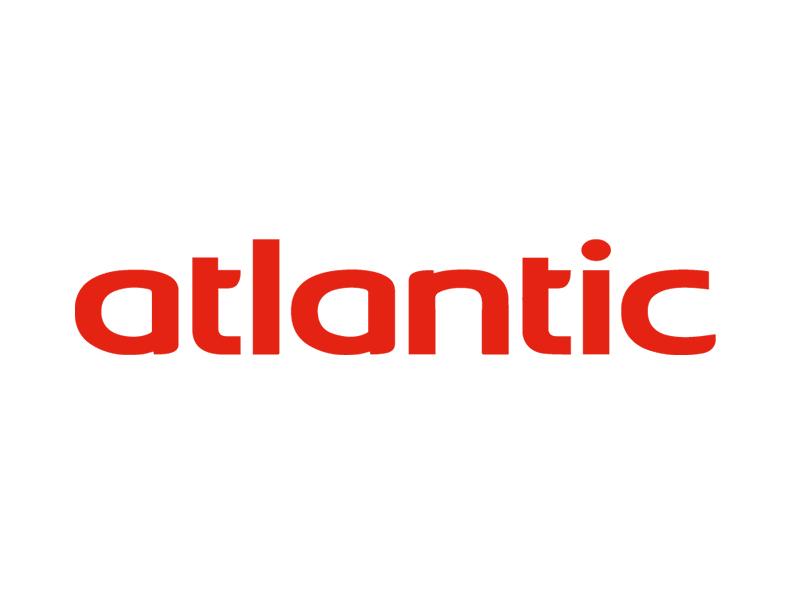 ATLANTIC CHAUFFAGE ELECTRIQUE ET CHAUFFE EAU - Batiweb