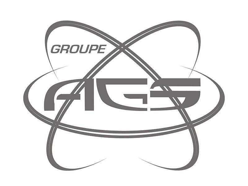 AGS - Batiweb