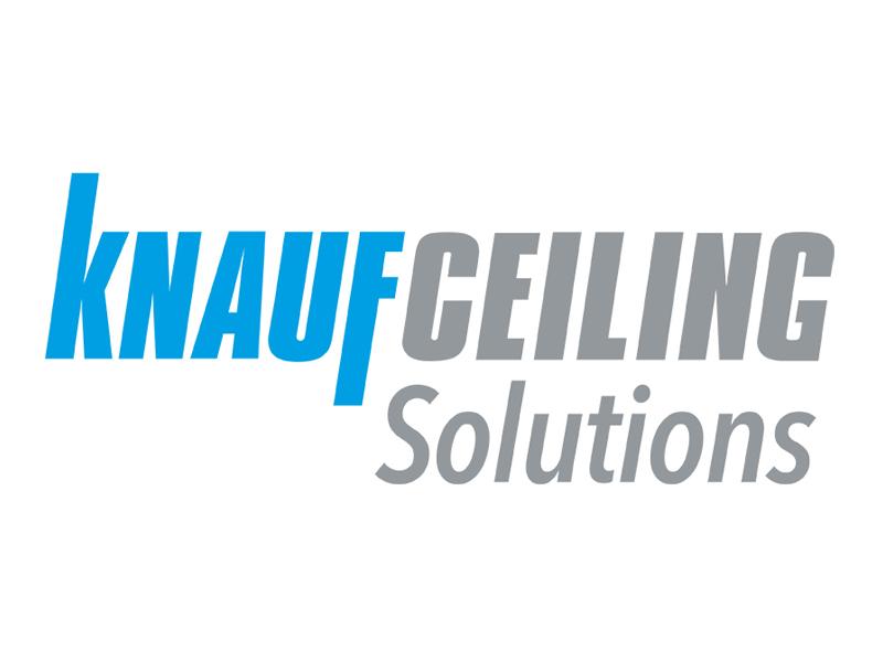 KNAUF CEILING SOLUTIONS - Batiweb