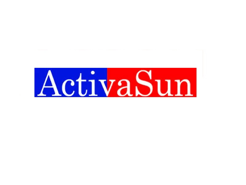 ACTIVALIS (ACTIVASUN) - Batiweb