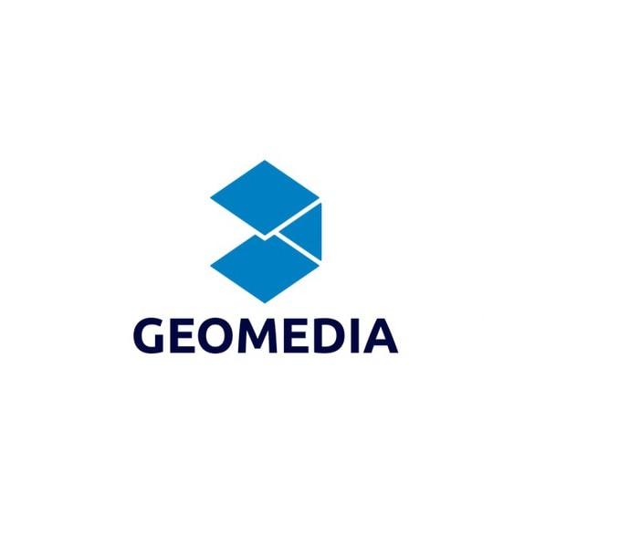 GEOMEDIA SAS