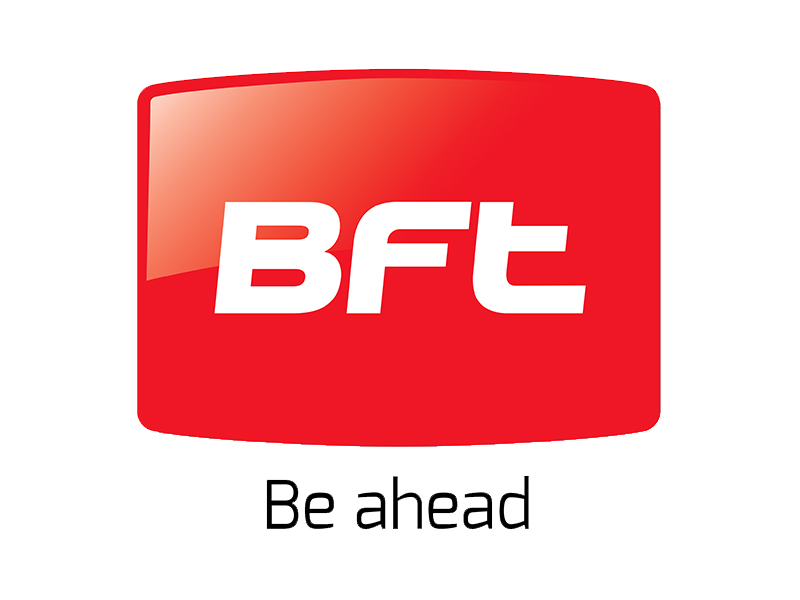 AUTOMATISMES BFT FRANCE - Batiweb