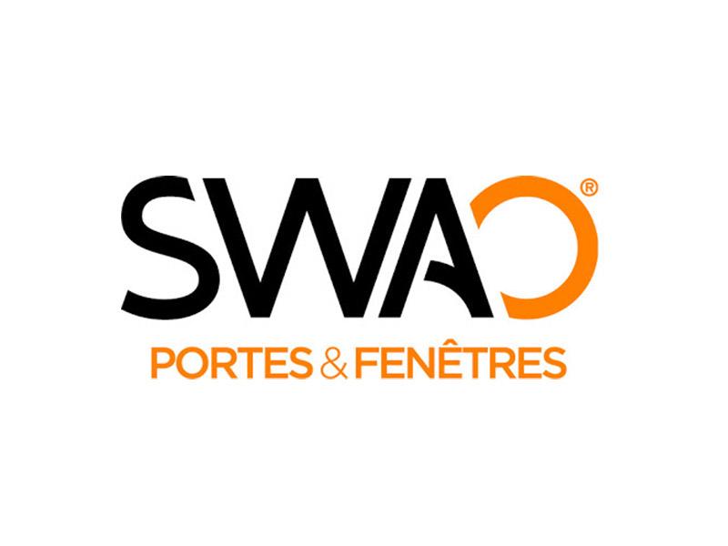 SWAO - Batiweb