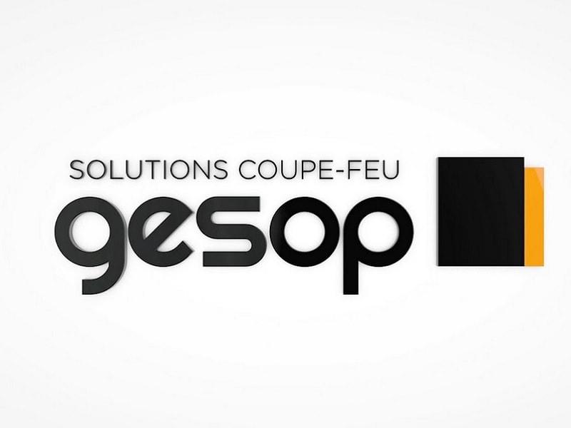 GESOP - Batiweb