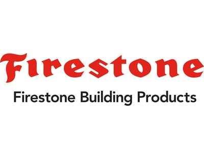 Firestone Building Products EMEA Batiweb
