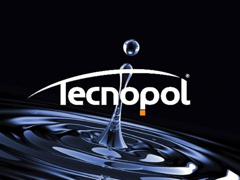 TECNOPOL - Batiweb