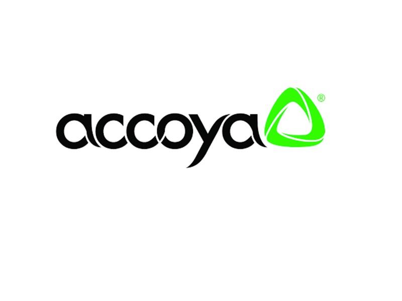 Accoya - Accsys Technologies - Batiweb