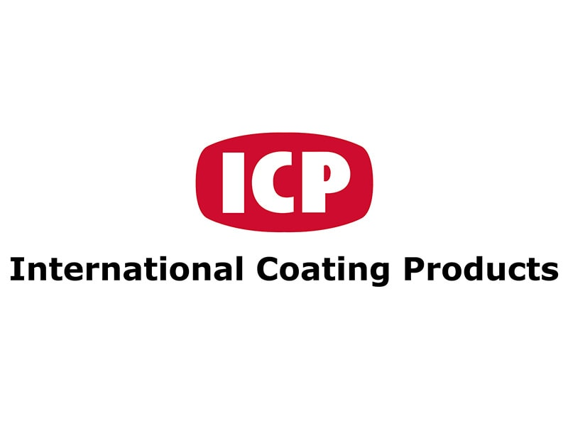 International Coating Products - Batiweb