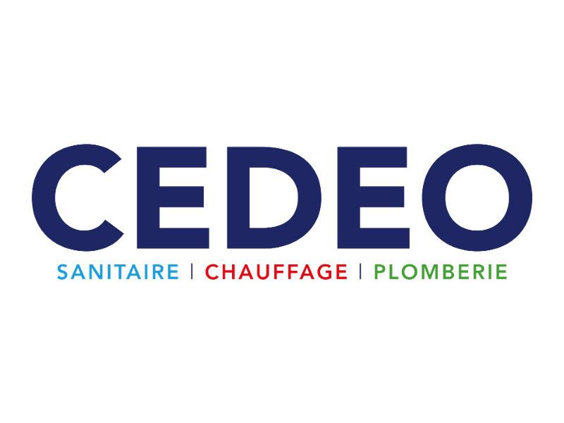 CEDEO - Batiweb