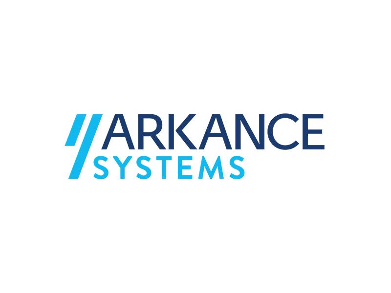 ARKANCE SYSTEMS FRANCE - Batiweb