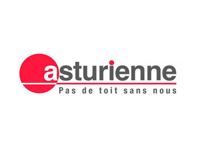 ASTURIENNE - Batiweb